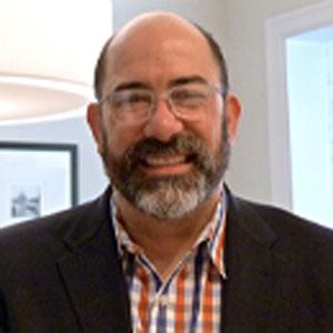 Charles DeSantis